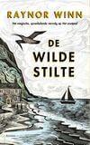 De wilde stilte (e-book)