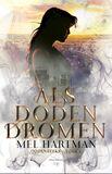 Als Doden Dromen (e-book)