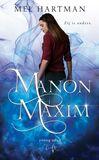 Manon Maxim (e-book)