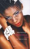 De Braziliaanse Bruid (e-book)