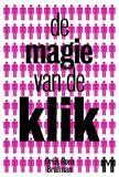 De magie van de klik (e-book)