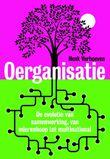 Oerganisatie (e-book)