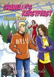 Chanelle's kerstfeest (e-book)