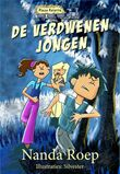 De verdwenen jongen (e-book)