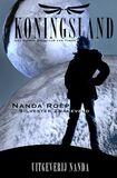Koningsland (e-book)