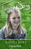 Tanja's song (e-book)