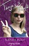 Tanja is verliefd (e-book)