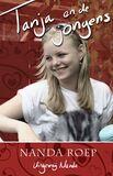Tanja en de jongens (e-book)