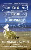 Dik, druk en dronken (e-book)