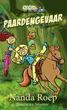 Paardengevaar (e-book)