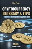 Cryptocurrency - Glossary & Tips (e-book)