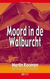 Moord in de Walburcht (e-book)