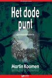 Het dode punt (e-book)