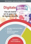 Digitale trends (e-book)