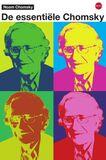 De essentiëee Chomsky (e-book)