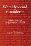 Wereldvreemd in Vlaanderen (e-book)