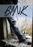 Bink (e-book)