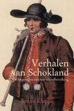 Verhalen van Schokland (e-book)