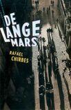 De lange mars (e-book)