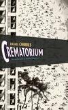 Crematorium (e-book)