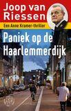 Paniek op de Haarlemmerdijk (e-book)