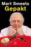 Gepakt (e-book)