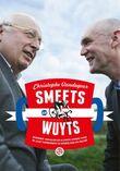 Smeets en Wuyts (e-book)