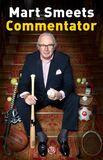 Commentator (e-book)