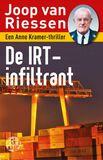 De IRT-infiltrant (e-book)