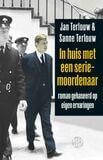 In huis met een seriemoordenaar (e-book)