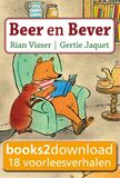 Beer en Bever (e-book)