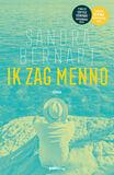 Ik zag Menno (e-book)