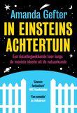 In Einsteins achtertuin (e-book)