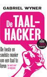 De taalhacker (e-book)