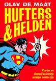Hufters & helden (e-book)