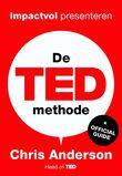 De TED-methode (e-book)