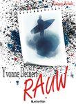 Rauw (e-book)