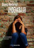 Ondenkbaar (e-book)