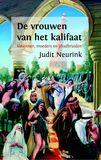 De vrouwen van het kalifaat (e-book)
