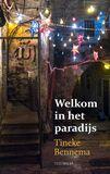 Welkom in het paradijs (e-book)