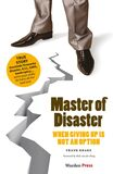 Master of disaster (e-book)