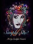 Simply Sev! (e-book)