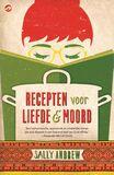 Recepten voor liefde en moord (e-book)