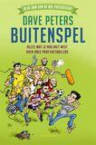 Buitenspel (e-book)