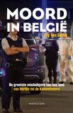Moord in België (e-book)
