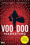 Voodoo-marketing (e-book)