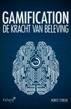 Gamification (e-book)