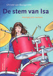 De stem van Isa (e-book)