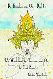 De Wonderbaarlijke Tovenaar van Oz (e-book)