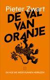 De val van Oranje (e-book)